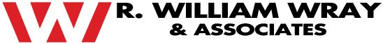 R. William Wray & Associates